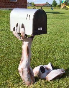 zombie-mailbox-2