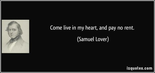 come-live-in-my-heart-and-pay-no-rent-samuel-lover-115091