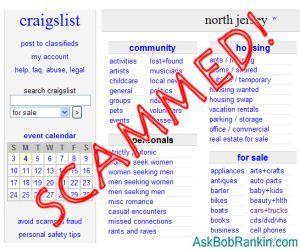 craigslist-scams