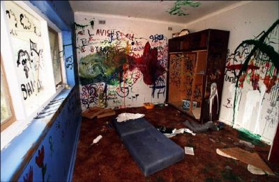 Repair Issues Florida Landlord Tenant Law
