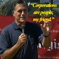 corporations-are-people